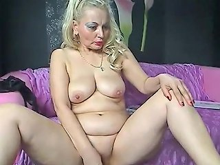 Hottest Homemade Record With Masturbation Grannies Scenes